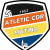 logo Atletic CDR Mutina